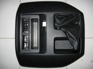 Pasang Ac Mobil Pick Up Daihatsu Grand Max Wa 0852 5858 6262 Ac Mobil Surabaya Wa 0852 5858 6262