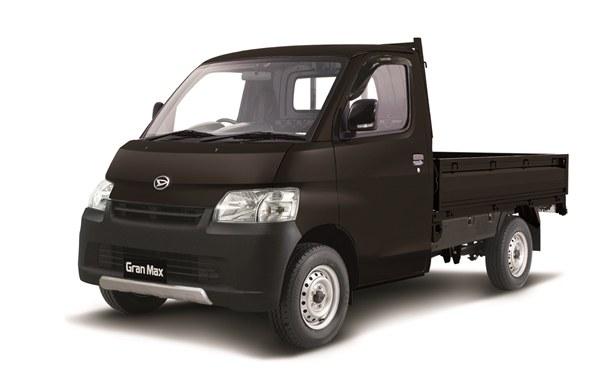 service dan perawatan ac mobil daihatsu grand max murah dan bagus surabaya